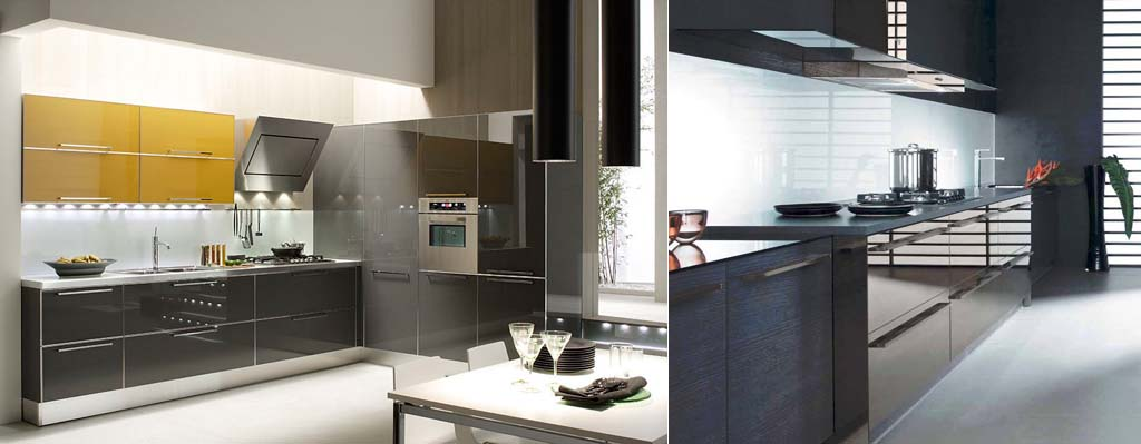 Kitchen design brooklyn home design for Modern kitchen designs brooklyn ny